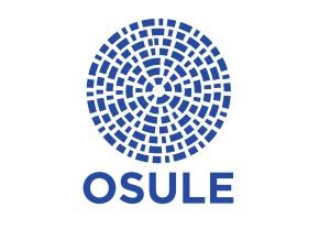 OSULE_logo