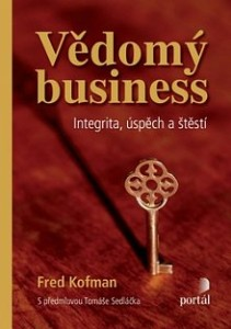 Vedomy-business-Fred-Kofman-w-220-h-null