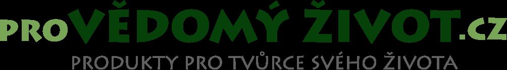 e-shop Pro vědomý život .cz